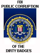 FBI_CORRUPTION