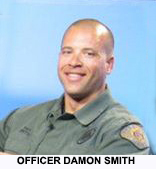 Officer-Damon-Smith