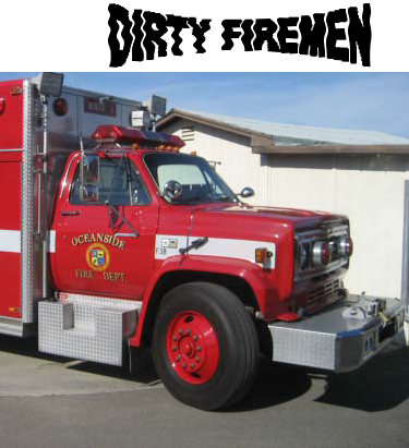 Dirty_Firefighter
