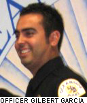 OFFICER_GILBERT_GARCIA